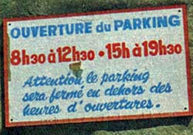 panneau7un.jpg
